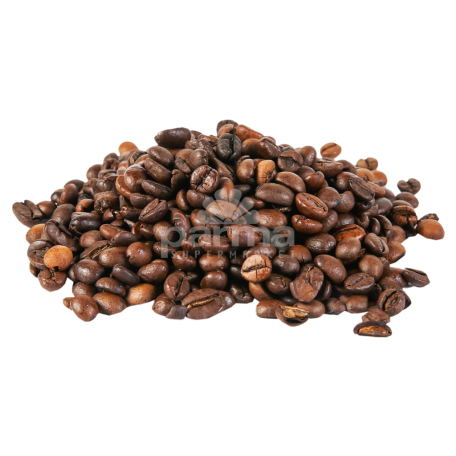 Սուրճ «LavAzza» կգ