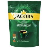 Լուծվող սուրճ «Jacobs Monarch» 70գ