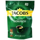 Լուծվող սուրճ «Jacobs Monarch» 130գ