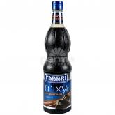 Օշարակ «Fabbri» շոկոլադ 1լ