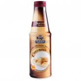 Խյուս «Fabbri Top Choco-Bianco» 950մլ