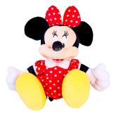 Փափուկ խաղալիք «Մանկան» մուկ մինի