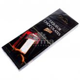 Շոկոլադե կոնֆետներ «Doulton Coitreau» 150գ