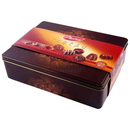 Շոկոլադե կոնֆետներ «Piasten» 360գ