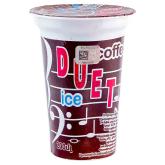 Սառը սուրճ «Duet» շոկոլադ 200մլ