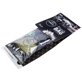 Մեքենայի բույր «Aroma Fresh Bag Black» 15գ