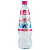 Աղբյուրի ջուր «Արարատ Baby Well» մանկական 1լ