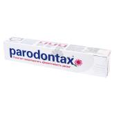 Ատամի մածուկ «Paradontax» 75մլ