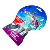 Կարմիր ձուկ «SeaZone» 18գ