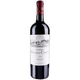 Գինի «Chateau Pontet Canet» 750մլ
