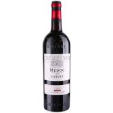 Գինի «Calvet Saint Medoc» 750մլ