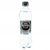 Տոնիկ «Royal Club Tonic Classic» 500մլ