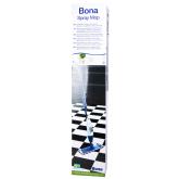 Ձող մաքրող «Bona Spray Mop» լամինատի