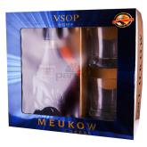 Կոնյակ «Meukow V.S.O.P.»  700մլ