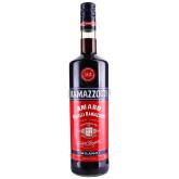 Լիկյոր «Ramazzotti Amaro» 1լ
