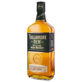 Վիսկի «Tullamore D.E.W.» 700մլ