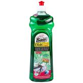 Սպասք լվանալու հեղուկ «Bagi Ultra» 750մլ