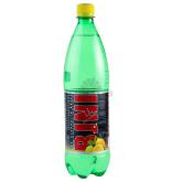Հանքային ջուր «Բջնի» կիտրոն 1լ
