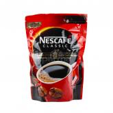 Սուրճ լուծվող «Nescafe Classic» 100գ