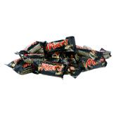 Շոկոլադե կոնֆետներ «Mars» կգ