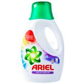Հեղուկ լվացքի «Ariel» 975մլ