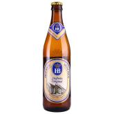 Գարեջուր «HB Original» 500մլ