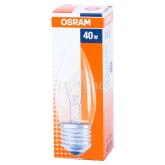 Լամպ «Osram Class B CL 40w»