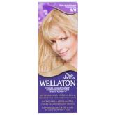 Մազի ներկ «Wellaton 9/0»