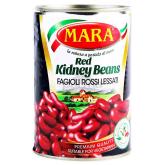 Կարմիր լոբի «Mara» 400գ
