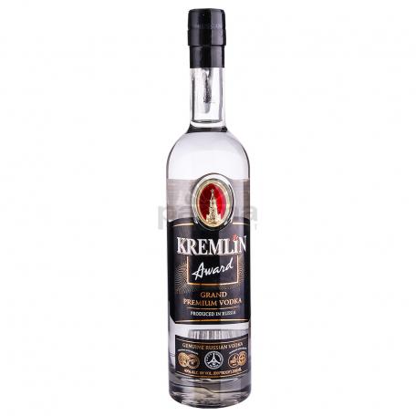 Օղի «Kremlin Award Grand Premium» 200մլ