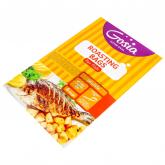Տոպրակ սննդային «Gosia» 6 հատ 20x50սմ ձկան