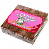Վաֆլի «Здоровое Питание» շոկոլադե մոկկա 180գ