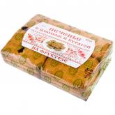 Թխվածքաբլիթ «Здоровое Питание» չամիչով 320գ