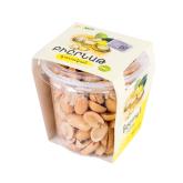 Գետնանուշ «Nut» աղի, բոված 100գ