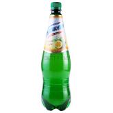 Զովացուցիչ ըմպելիք «Natakhtari» ֆեյխուա 1լ