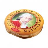 Շոկոլադե կոնֆետներ «Mirabell Mozartkugeln» 374գ