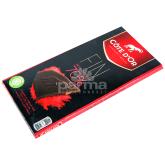 Շոկոլադե սալիկ «Cote D`Or Noir Intense» 70% 100գ