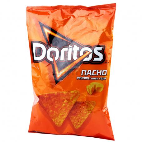 Չիպս «Doritos Cheese» 140գ