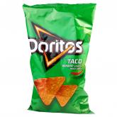 Չիպս «Doritos Taco» 130գ