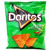 Չիպս «Doritos Taco» 16գ