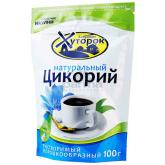 Սուրճ դիաբետիկ «Бабушкин Хуторок» 100գ