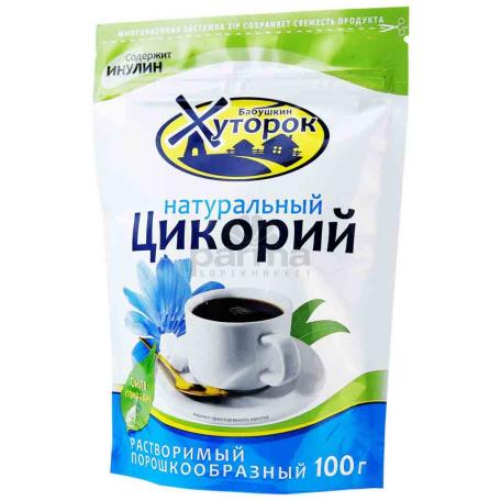 Եղերդակ «Бабушкин Хуторок» 100գ