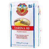Ալյուր «Riscossa Farina» 1կգ