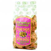 Թխվածքաբլիթ փխրուն «Здоровое Питание» 250գ