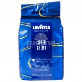 Սուրճ հատիկավոր «LavAzza Super Crema» 1կգ