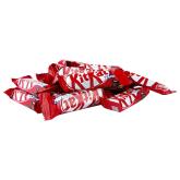 Շոկոլադե կոնֆետներ «KitKat/Nestle» կգ