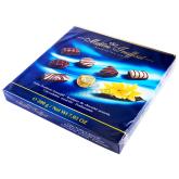 Շոկոլադե կոնֆետներ «Maitre Truffout» 200գ