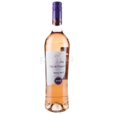 Գինի «Cotes de Provence» 750մլ