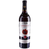 Գինի «Արմենիա» նուռ 750մլ