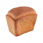 Հաց գորշ փոքր 200գ
